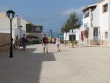 Es Calo - September 2012
