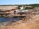Boatshed Inlet
