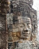 Boddhisatva of Compassion, Avalokiteshvara