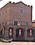 Orivieto Museo