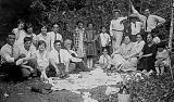 1926 Picnic