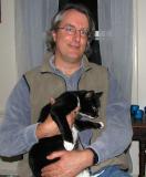 Peter.nirvana. 04.2006 166.jpg