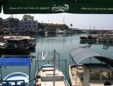 Kyrenia Harbor