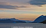 Big Sky Greenland Style