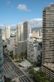 Hawaii Dec05 - 1