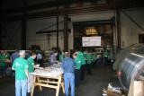 South Side Machine Works 40th anniversary celebration