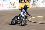 Batavia (NY) Motor Speedway, 11 October 2008