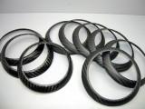 Steering Ring 02.jpg
