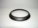 Steering Ring 03.jpg