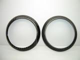 Steering Ring 05.jpg