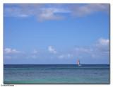 Barbados - 2010