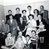1956-038.jpg