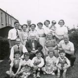 The Mackenzie Clan