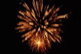 Canada Day 2010 Fireworks at Bronte Harbour Oakville -06.JPG