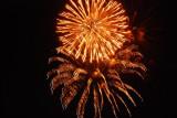 Canada Day 2010 Fireworks at Bronte Harbour Oakville -04.JPG