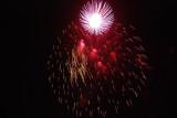 Canada Day 2010 Fireworks at Bronte Harbour Oakville-03.JPG