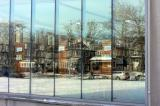 Reflections.... Runnymede Public Library