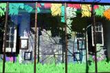 The Annex - Bloor West