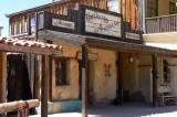 Old Tucson, Arizona