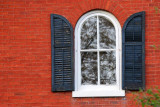 Doors and Windows......  As seen through my lens....