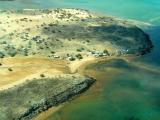 doralé village et plage.jpg