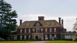 Old Westbury Estate