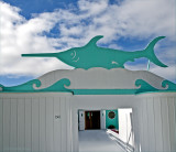 Swordfish Beach Club