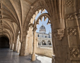 Belém monastery