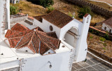 estremoz church roof