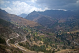 Pisca Sacred Valley