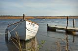 Rowboat Bellport