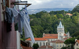City Hall Sintra