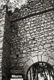 entrance Castelo Mouros