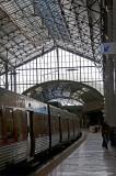 Rossio station, Lisbon
