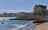 Cascais to Estoril
