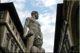 Uffizi Square