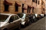 Automotive: June 16, 2006