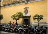 Sorrento Motorcycles