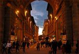 Florence Nights