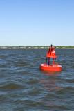 buoy 34
