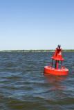 buoy 34 again