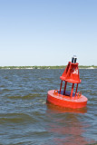 buoy 34 #4