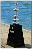 The Americas Cup