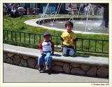 Kunal & Ishan