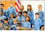 Cougar Chorus