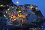Belle Italia