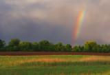 Southern Ontario Rainbow