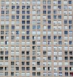 Downtown Windows