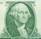 dollar bill copy.jpg