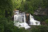 Blackwater Falls3.jpg